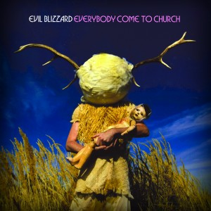 Blizzard-Church-album-cover-300x300