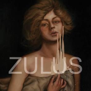 zulus